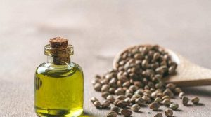 Benefits-Of-Hemp-Oil.jpg